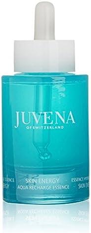 Juvena 水补给精华Tp 50 ml