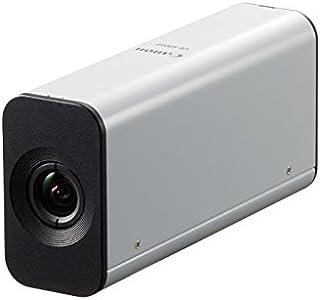 Canon 0472V136 数码IXUS 30,IXUS 40和IXUS 50,黑色