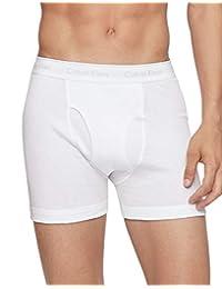 Calvin Klein 男士 内裤
