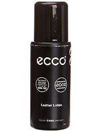 ECCO 中性成人皮革 100ml 乳液