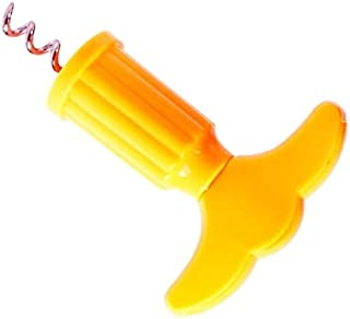 新款开瓶器酒瓶开瓶器,周年纪念日、生日、圣诞节、婚礼、商务的理想礼物