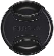 FUJIFILM 鏡頭蓋 FLCP-49