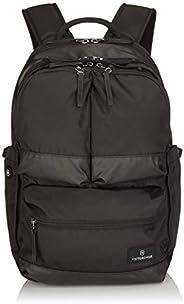 Victorinox Luggage Altmont 3.0 双隔间笔记本电脑背包 黑色 均码