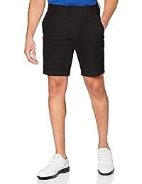 BOSS 男士 Litt 短裤