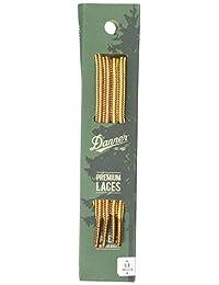 "Danner Laces 63"" 鞋带"