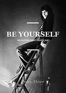 Get Motivation Queen,英国摇滚乐队,Freddie Mercury,Brian May,Roger Taylor,John Deacon 30.48 X 45.72 cm 海报
