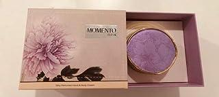 Armaf Momento 丝滑身体霜,150 克