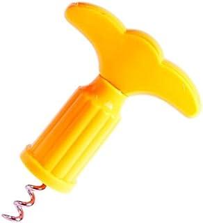 葡萄酒开瓶器 - 专业开瓶器,侍酒师、服务员和酒保喜爱的开瓶器