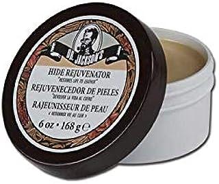 Tandy Leather Dr. Jackson's Hide Rejuvenator 21978-00