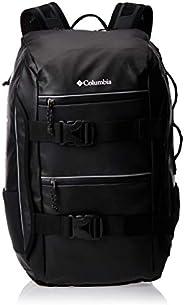 Columbia Street Elite 背包