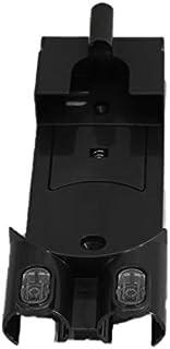 DYSON dc58dc59手持式真空吸尘器墙固定支架 / 扩展坞
