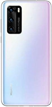 Huawei 华为 P40 5G 双 SIM 128GB 8GB RAM 冰白