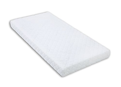 VITA SCHLAF 婴儿床垫 Happy Prince系列(140*70*9cm)(供应商直送)