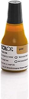 COLOP 148053 Flash 金印章/印文
