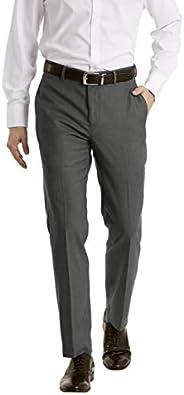 Calvin Klein 卡爾文·克萊恩 男士修身西褲
