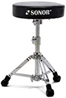 SONOR 高音箱 鼓 慢 2000系列 SN-DT2000