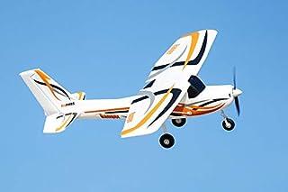 FMS 850 毫米(33.4 英寸) Ranger Trainer RC 飞机 水上飞机 PNP(无收音机、电池、充电器)