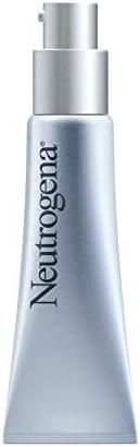 Neutrogena 露得清 快速抗皱修复抗皱视黄醇精华 含透明质酸和甘油-抗衰老面部精华,适合皱纹和黑眼圈,1液体盎司/约29.57毫升