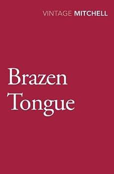"""Brazen Tongue (Mrs Bradley Book 11) (English Edition)"",作者:[Mitchell, Gladys]"