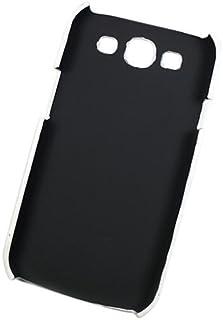 So'axess BCASGI9300-22 保护套适用于三星 I9300 Galaxy S III 白色鳄鱼皮设计