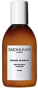 Sachajuan 丰盈修护洗发水 8.4盎司