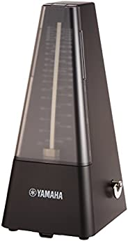 YAMAHA 雅馬哈 節拍器 MP-90MP-90BK
