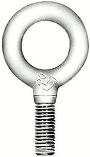 Armstrong 89-001 89-001 眼螺栓 平头螺纹 1/4