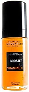 Novexpert 精油,30毫升