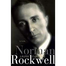 Norman Rockwell (English Edition)
