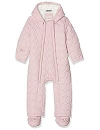 ESPRIT KIDS 婴儿-女孩围裙