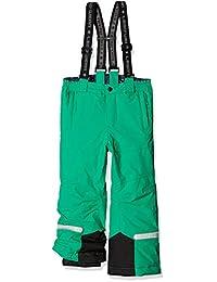 Lego Wear 乐高童装 男女通用滑雪裤