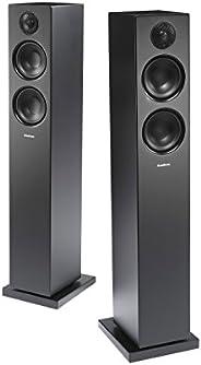 """Audio Pro""""Addon T20"""" 蓝牙立体声扬声器"""