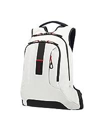 Samsonite Paradiver Light Backpack Laptop 45 cm