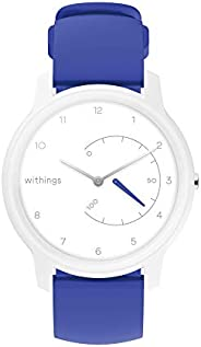 Withings Unisex's Move-Activity Tracking Watch,