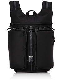 CHROME 卡洛姆 MXD FATHOM(2019年款) 背包