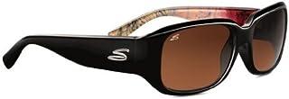 Serengeti Giuliana Sunglasses