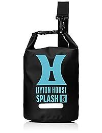 [雷顿之屋] SPLASH/Splath 防水单肩包 【5L】 包 户外 海洋 游泳池 休闲 小包运动