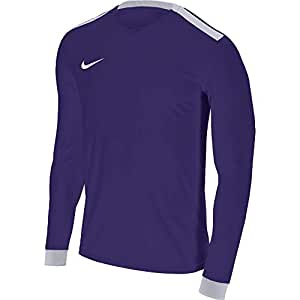 Nike 耐克 男子足球系列 CTR360 LIBRETTO III FG 足球鞋 525170-173 白/电黄/球场绿 44