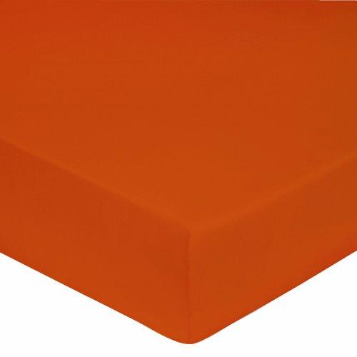 免费��.�9f�x�_商品blanc des vosges c4h69f -0156 fitted sheet, 140 x 190, matre