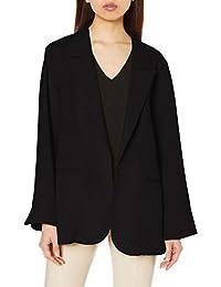 Mila Owin 美乐 套装西装外套 09WFJ201102 女款