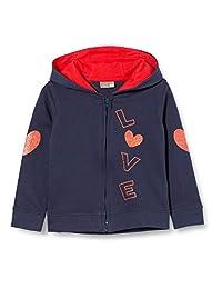 Losan 女童训练夹克