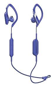 Panasonic松下 支持蓝牙 无线耳机 RP-BTS10RP-BTS10-A