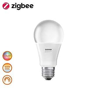 Osram Smart+ LED-Lamp. 多色 10.5  x  6  x  6 cm 4058075816855