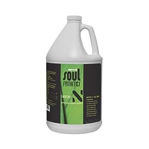 Roots Organics Soul Synthetics Grow-N Fertilizer, 1 gal