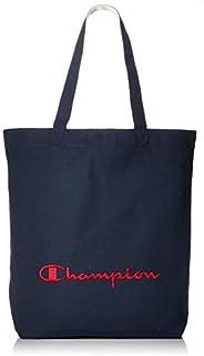 Champion 手提包 A4 棉质帆布 Huey 男女通用