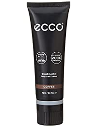 ECCO 男式鞋履护理皮革霜