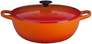 Ruche阿鲁克鲁兹 Murumi 22cm 橙色 25074-22 09