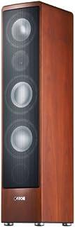 Canton Ergo 690直流扬声器(樱桃色,单个)