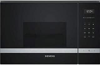 Siemens 2500047132 可放入微波爐,黑色