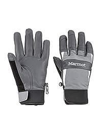 Marmot 弹簧手套